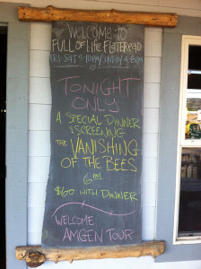 Bees_welcome