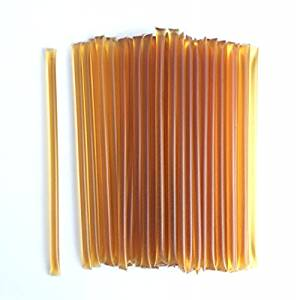 25_honey_sticks