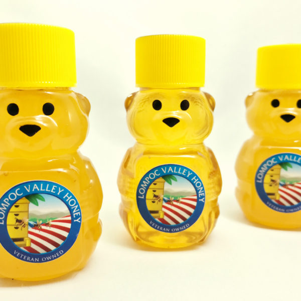 honey_bears_edited