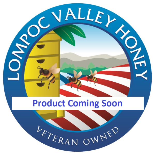 lompocvalley_product_coming_soon